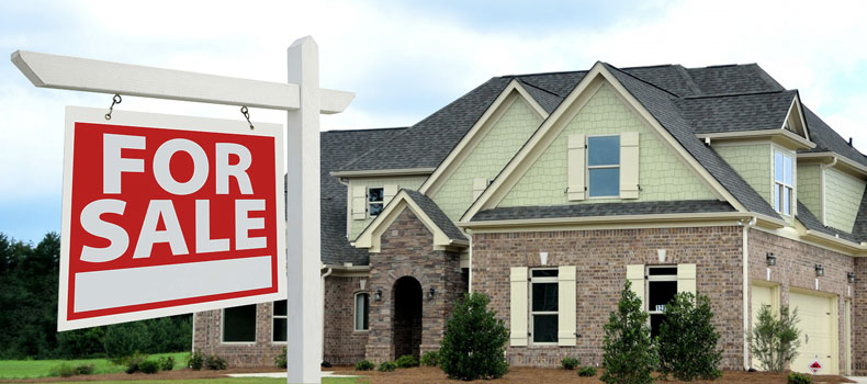 Get a pre-listing inspection, a.k.a. seller's home inspection, from Spot On Home Inspection